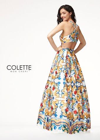 Colette by Mon Cheri CL18273