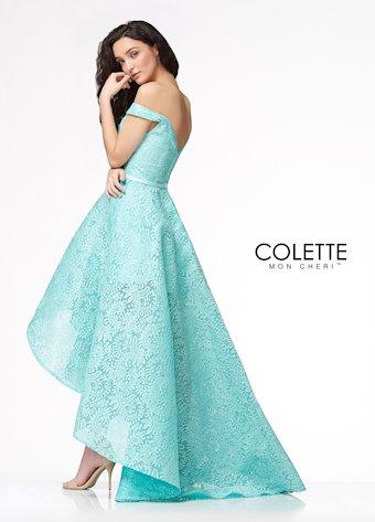 Colette by Mon Cheri CL18274