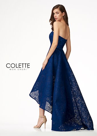 Colette for Mon Cheri Style #CL18275