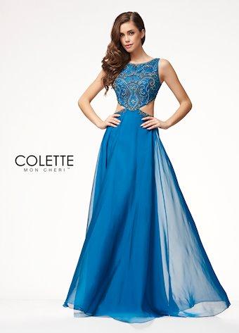 Colette by Mon Cheri CL18277