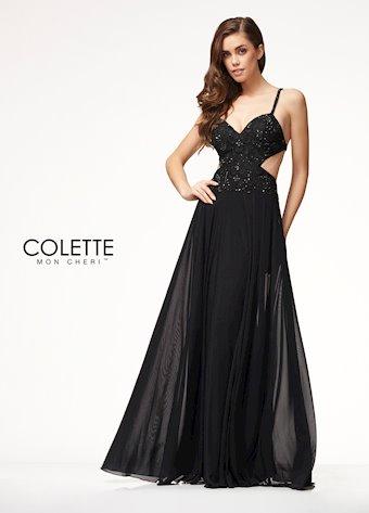 Colette for Mon Cheri CL18278
