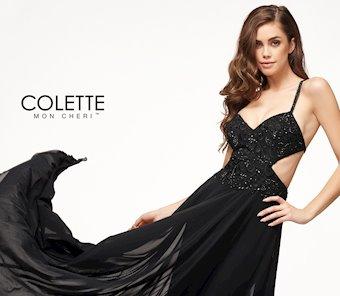Colette for Mon Cheri Style #CL18278