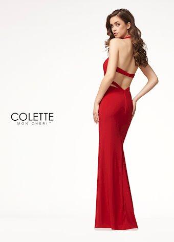 Colette by Mon Cheri CL18279