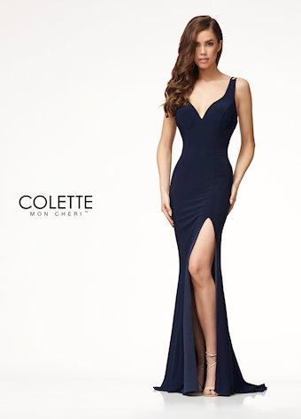 Colette for Mon Cheri Style #CL18280