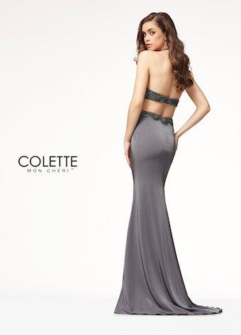 Colette for Mon Cheri Style #CL18281