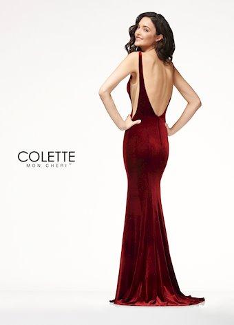 Colette by Mon Cheri CL18282