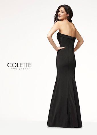 Colette by Mon Cheri CL18283