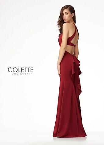 Colette by Mon Cheri CL18284
