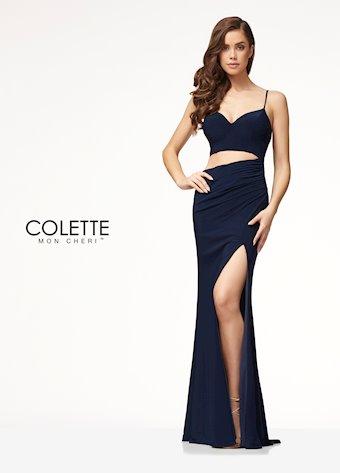 Colette for Mon Cheri Style #CL18285
