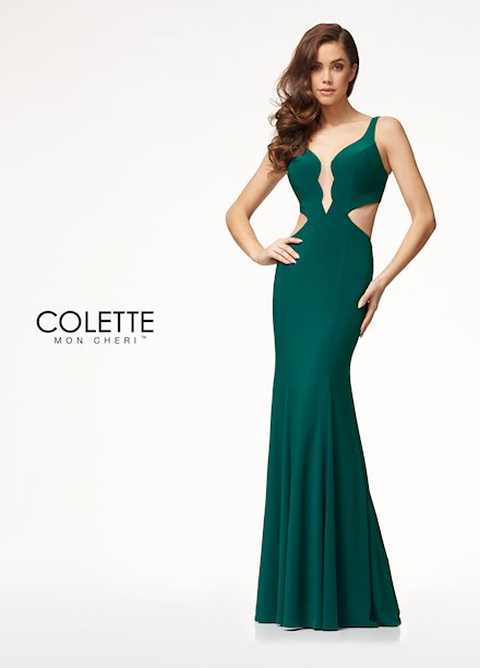 Colette for Mon Cheri CL18288