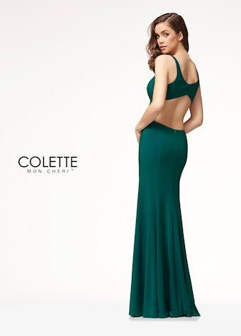Colette by Mon Cheri CL18288