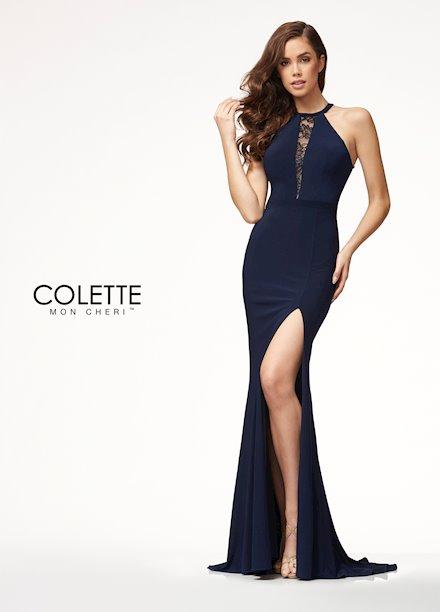 Colette for Mon Cheri CL18289