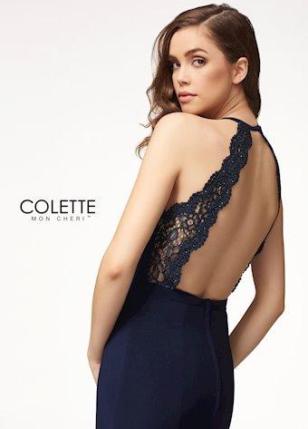 Colette for Mon Cheri #CL18289