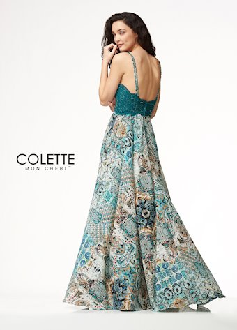 Colette for Mon Cheri Style #CL18290