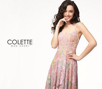Colette by Mon Cheri CL18293