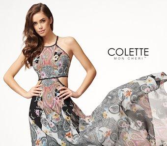 Colette by Mon Cheri CL18294