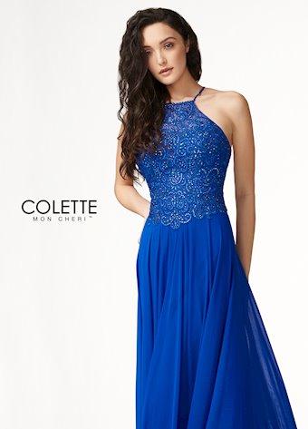 Colette for Mon Cheri Style #CL18296