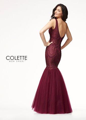 Colette by Mon Cheri CL18298