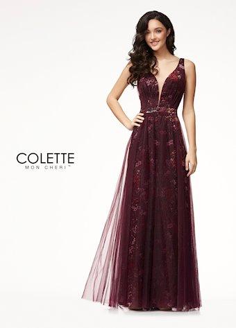 Colette by Mon Cheri CL18299
