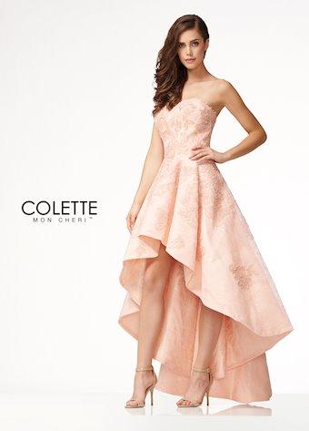Colette for Mon Cheri Style #CL18300