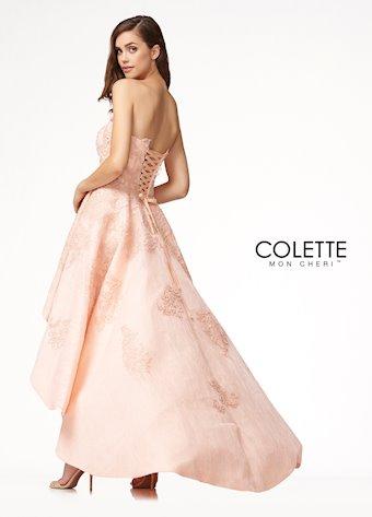 Colette by Mon Cheri CL18300