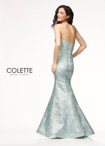 Colette by Mon Cheri CL18301