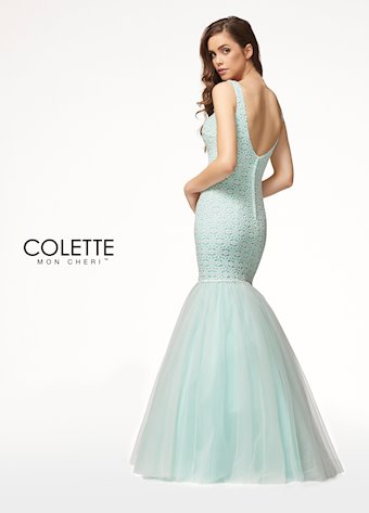 Colette for Mon Cheri CL18303