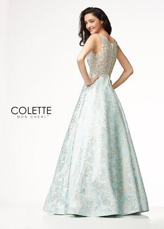 Colette by Mon Cheri CL18312