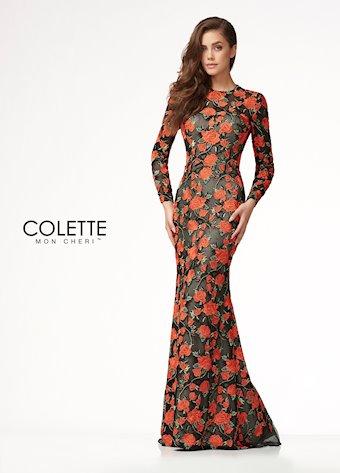 Colette by Mon Cheri CL18315
