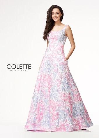 Colette by Mon Cheri CL18316