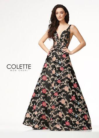 Colette by Mon Cheri CL18317