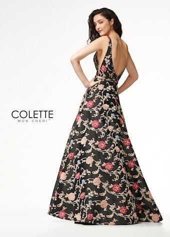 Colette for Mon Cheri CL18317