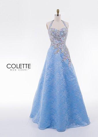 Colette by Mon Cheri CL18320