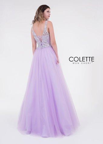 Colette by Mon Cheri CL18323