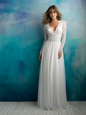 Allure Style #9515