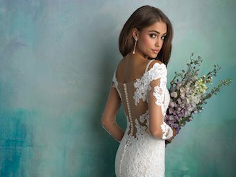 Allure Style: 9519