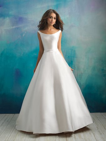 Allure Style 9524