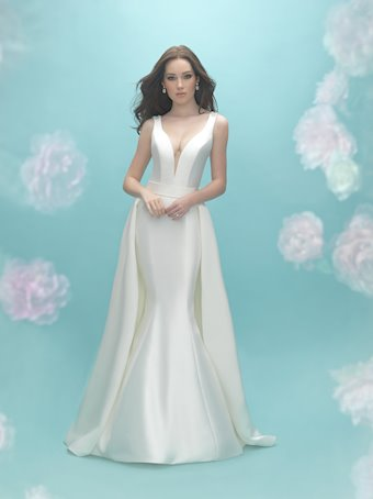 Allure Style #9451