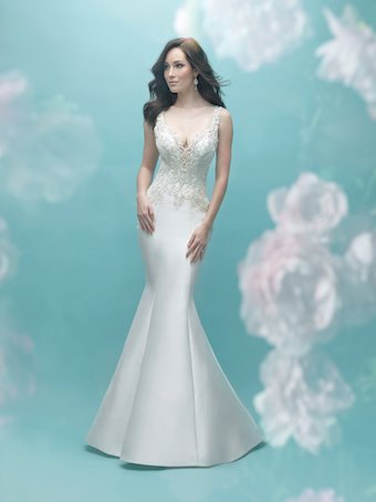 Allure Style #9465
