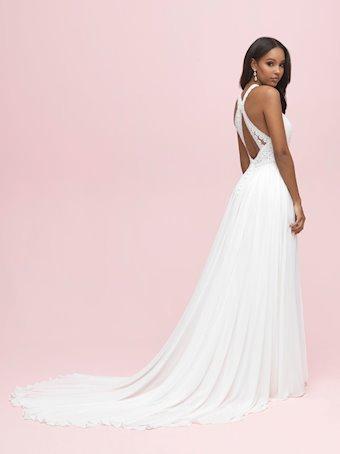 Allure Romance Style 3205