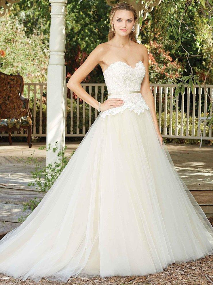 Style 2282  Image