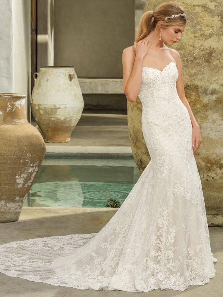 Casablanca Bridal Style #2294 Image
