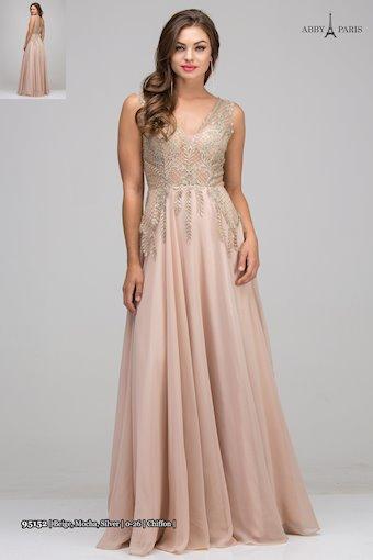 Abby Paris Style #95152