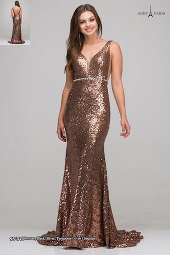 Abby Paris Style #95154