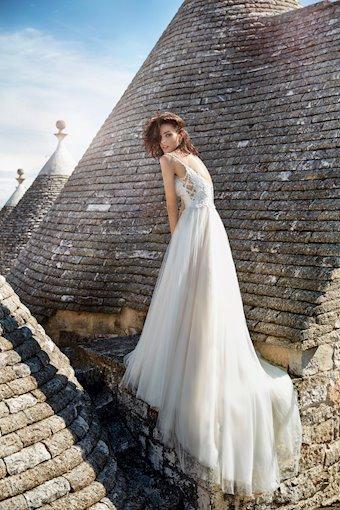 Dreams by Eddy K Style #Giulia