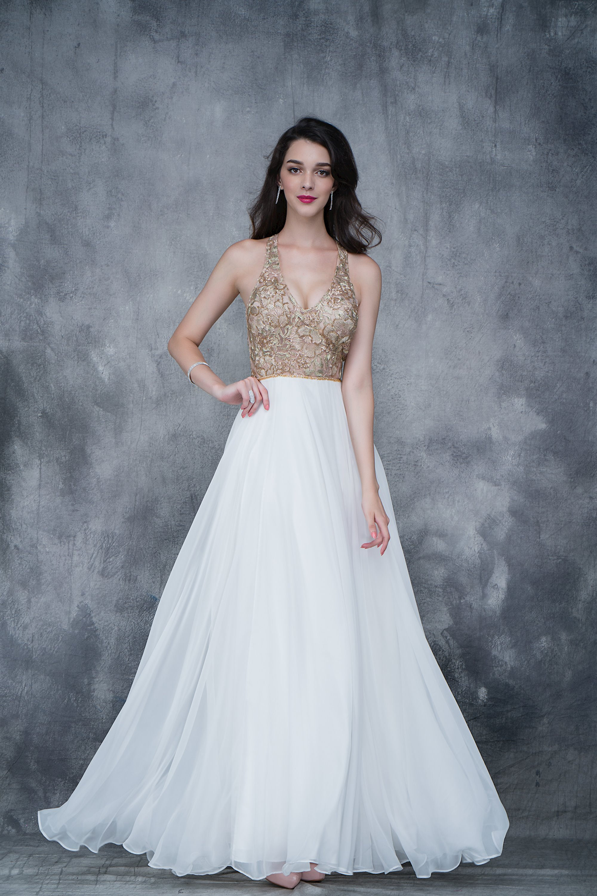 28c9543706f Nina Canacci - 2170 Prom Dresses and Gowns