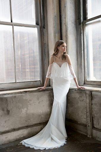 Ti Adora by Allison Webb Style #7806
