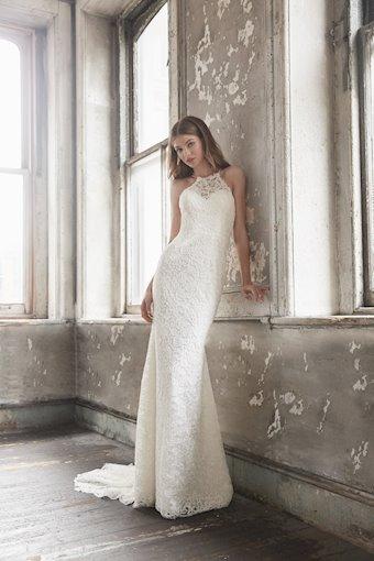 Ti Adora by Allison Webb Style #7808