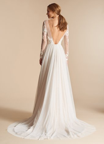 Ti Adora by Allison Webb Style #7809
