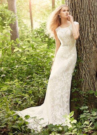 Ti Adora by Allison Webb Style #7558